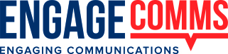 EngageComms: Engaging Communications
